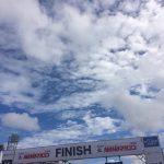 めんそーれ沖縄3@那覇マラソン