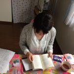 マナ・カード講座 3日目♡