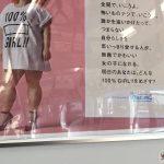 小さな幸せ(^^)/14