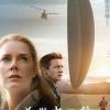 映画メッセージを観ました。